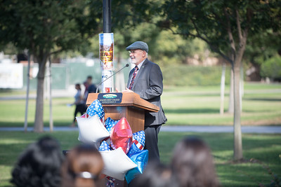 Veterans-Day-2017-6723