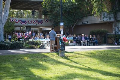 Veterans-Day-2017-6785