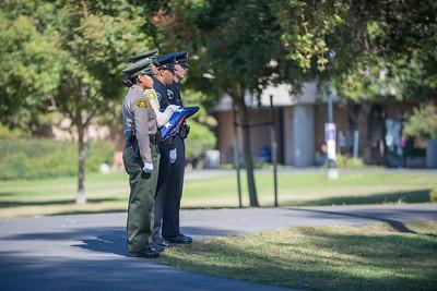 Veterans-Day-2017-6636