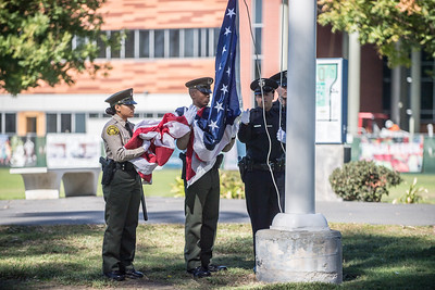 Veterans-Day-2017-6667