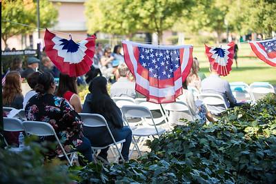 Veterans-Day-2017-6707
