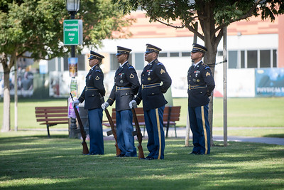 Veterans-Day-2017-6680