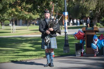 Veterans-Day-2017-6613