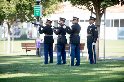 Veterans-Day-2017-6686