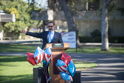 Veterans-Day-2017-6625