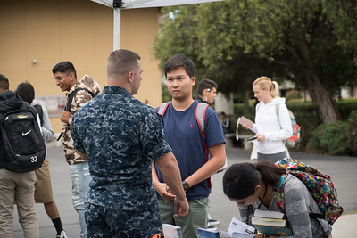 Career-Fair-2017-10-0941