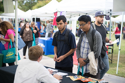 Career-Fair-2017-10-0966
