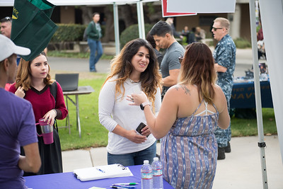 Career-Fair-2017-10-0946