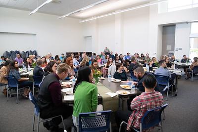 Academic-Senate-Luncheon-7644