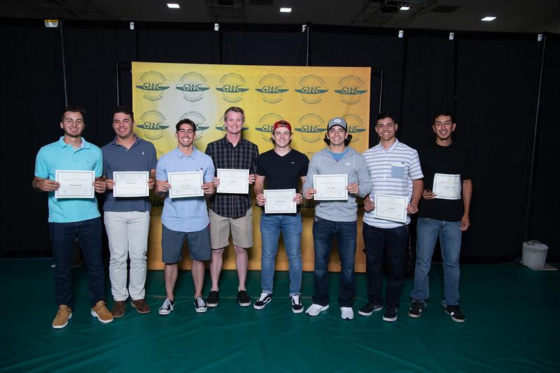 Athletic-Scholars-2018-0053
