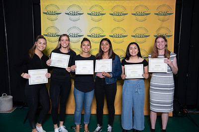 Athletic-Scholars-2018-0056