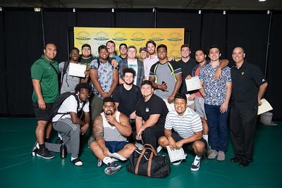 Athletic-Scholars-2018-0038