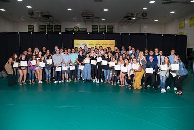 Athletic-Scholars-2018-0050