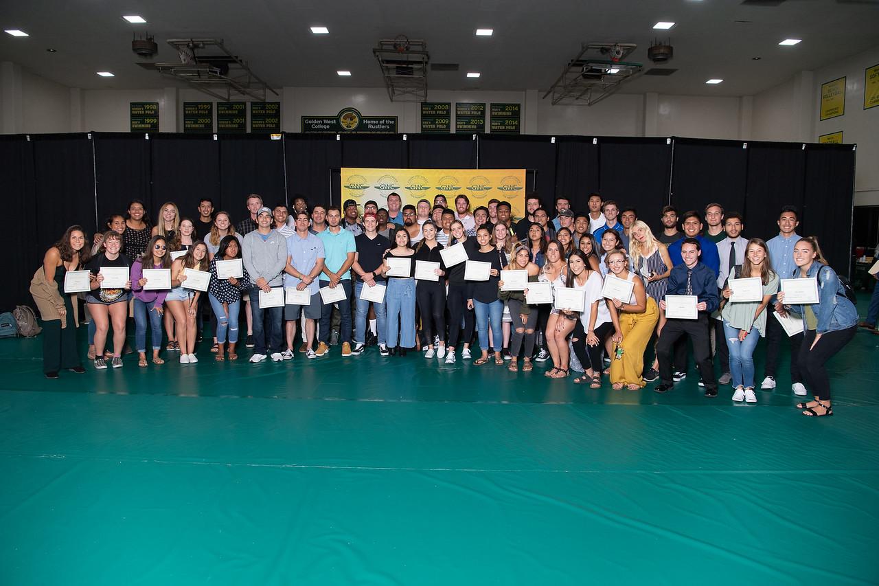 Athletic-Scholars-2018-0047