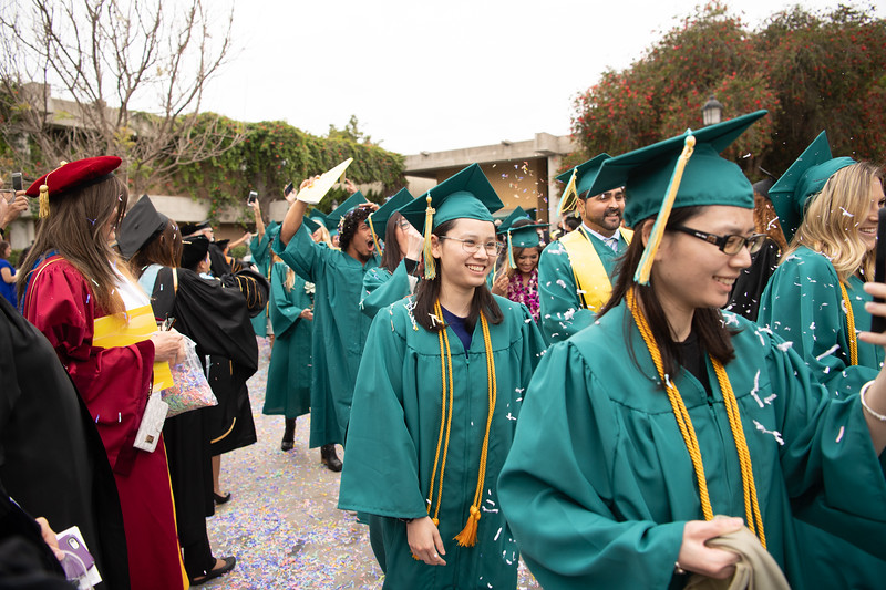 Graduation-2018-1690