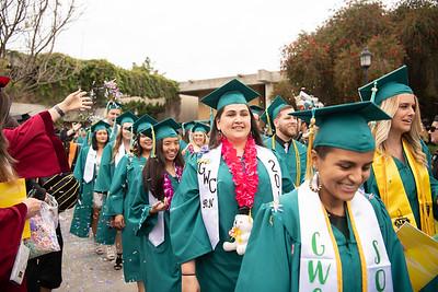 Graduation-2018-1664