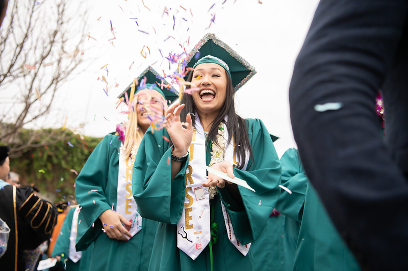 Graduation-2018-1643