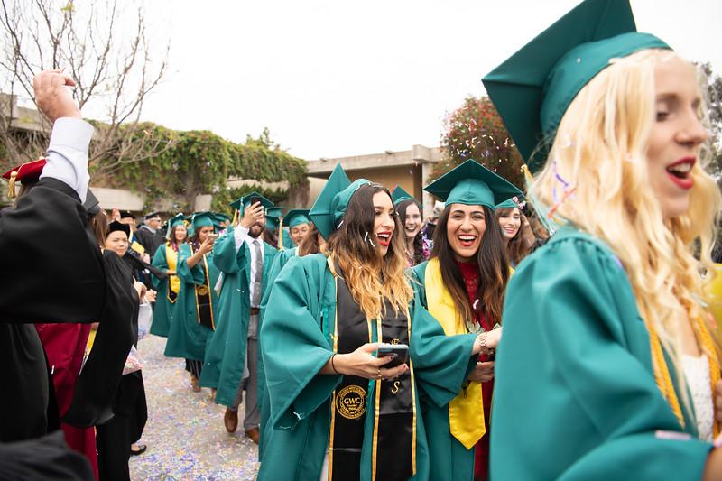 Graduation-2018-1700