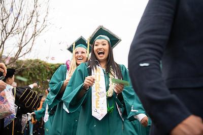 Graduation-2018-1641
