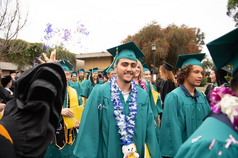 Graduation-2018-1713