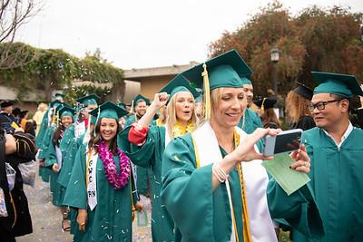 Graduation-2018-1659