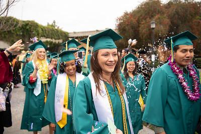 Graduation-2018-1656