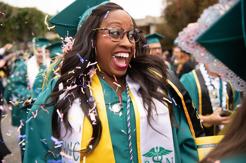 Graduation-2018-1648