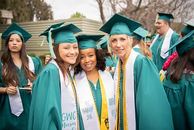 Graduation-2018-1604