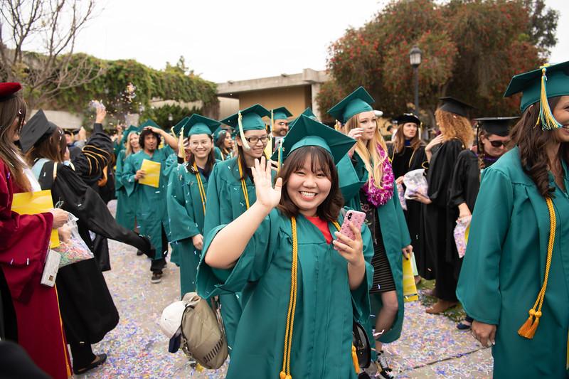 Graduation-2018-1689