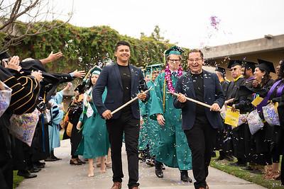 Graduation-2018-1633