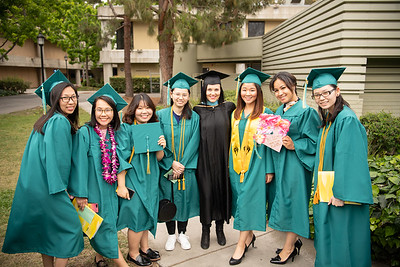 Graduation-2018-1608