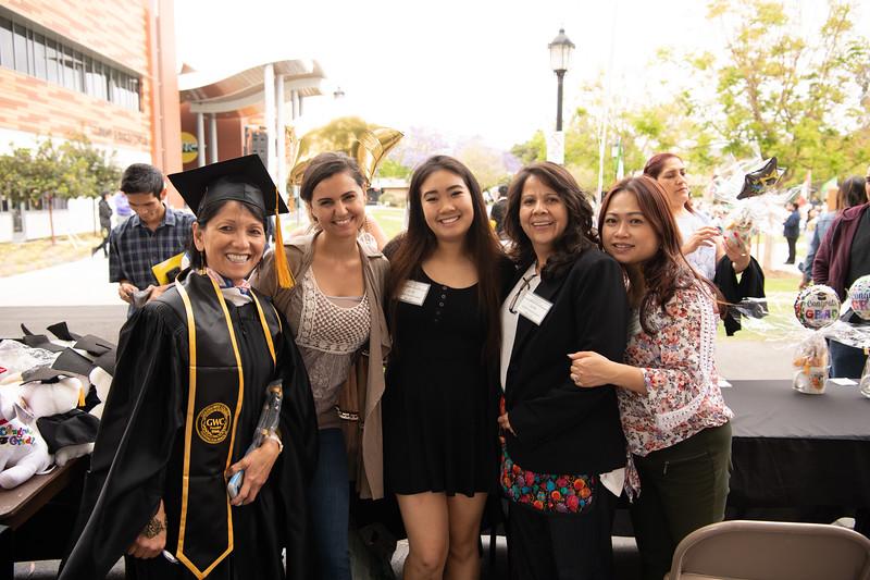 Graduation-2018-1588