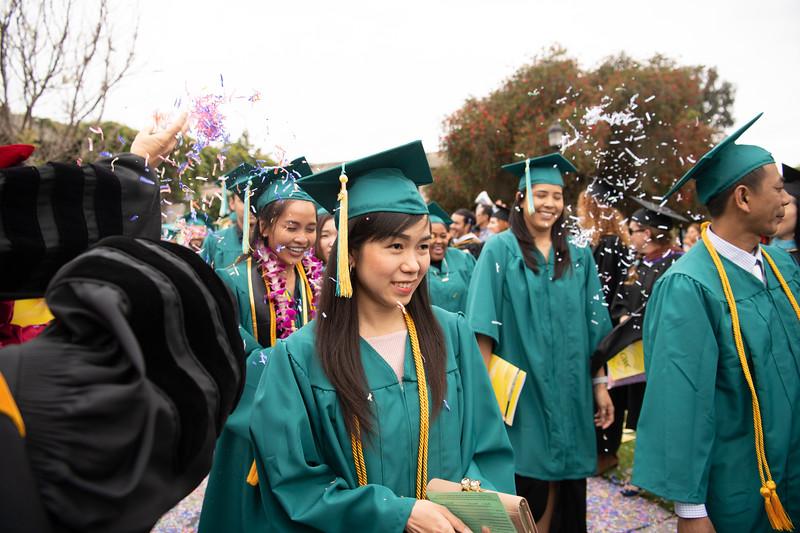 Graduation-2018-1717