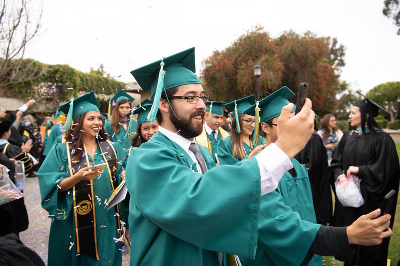 Graduation-2018-1705