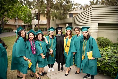 Graduation-2018-1605