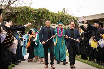 Graduation-2018-1630