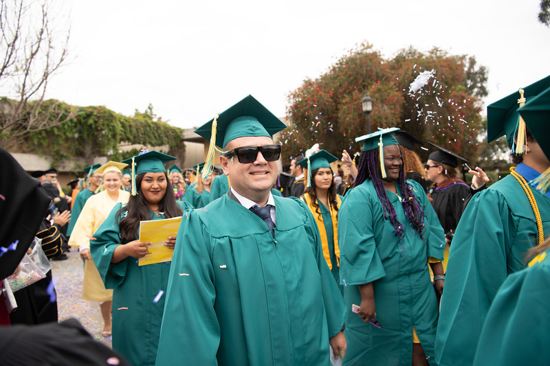 Graduation-2018-1733