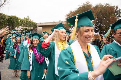 Graduation-2018-1660