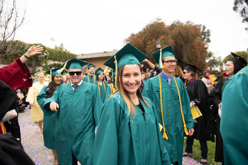 Graduation-2018-1732