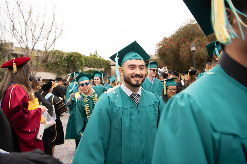 Graduation-2018-1722