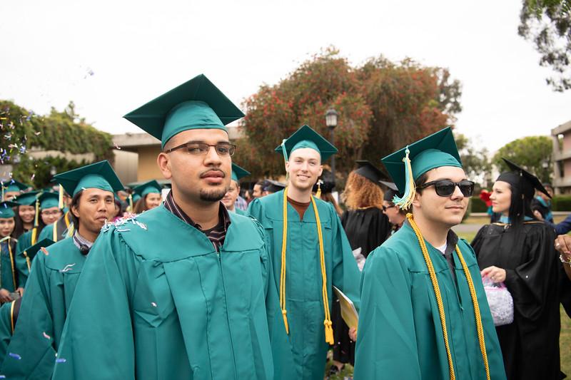 Graduation-2018-1682