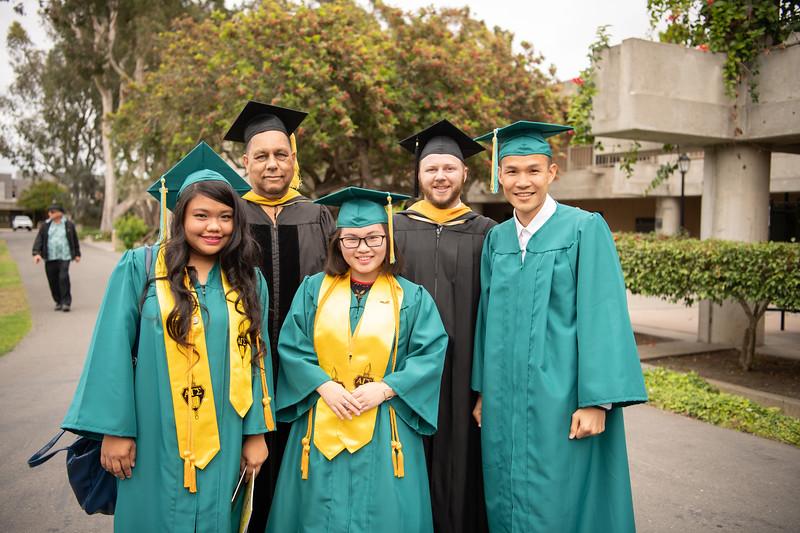 Graduation-2018-1597
