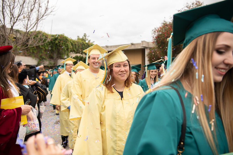 Graduation-2018-1673