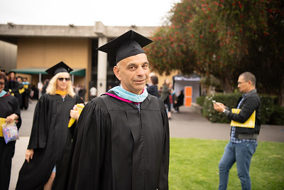 Graduation-2018-1622