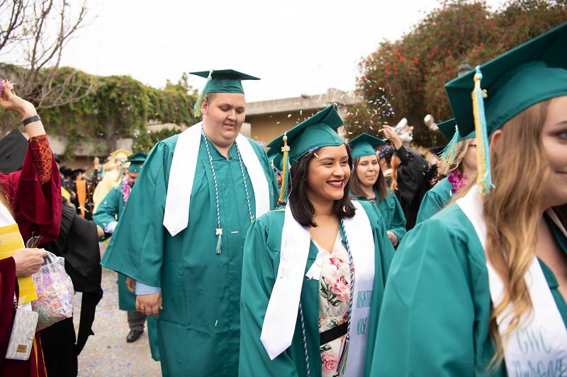 Graduation-2018-1667