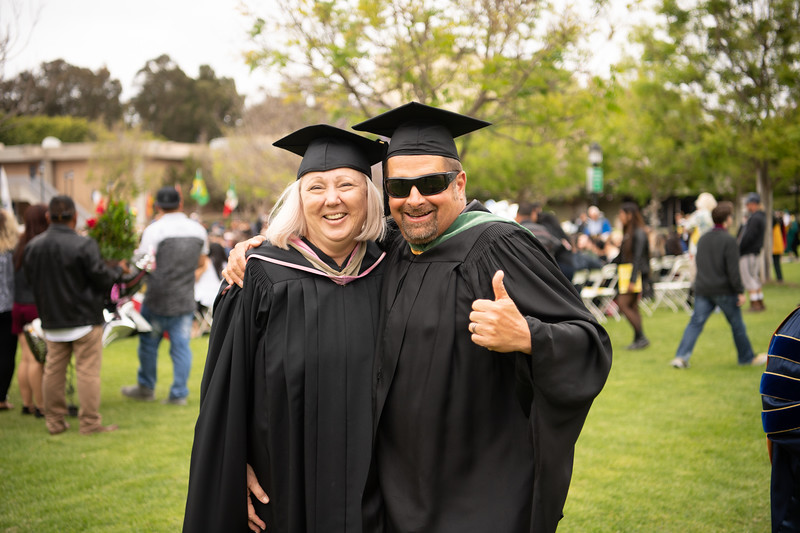 Graduation-2018-1618