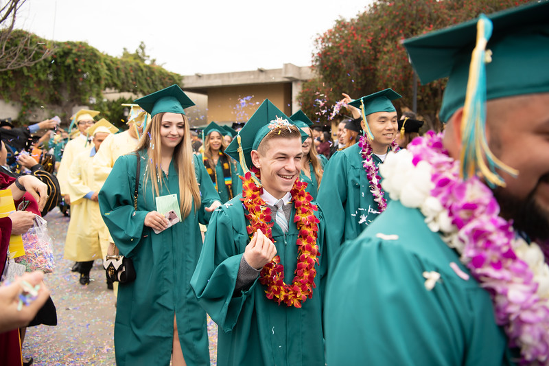 Graduation-2018-1671