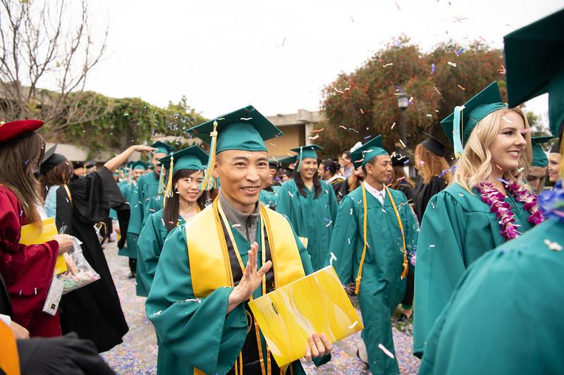 Graduation-2018-1715