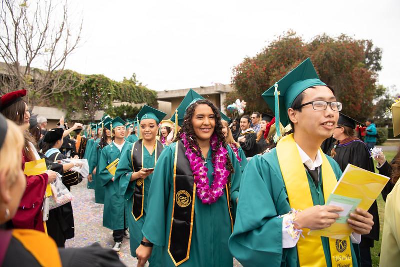 Graduation-2018-1739