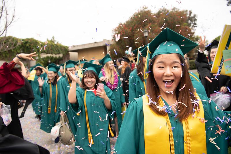 Graduation-2018-1688